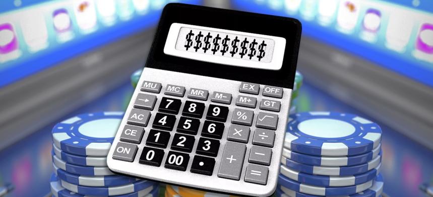 casino mathematics