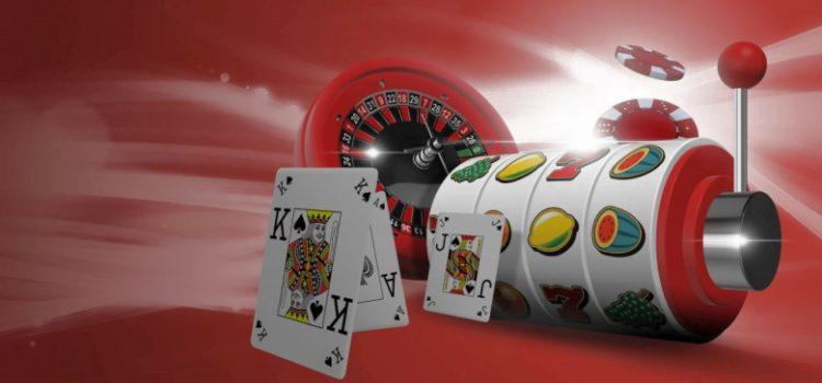 Understanding How Casino Bonuses Work