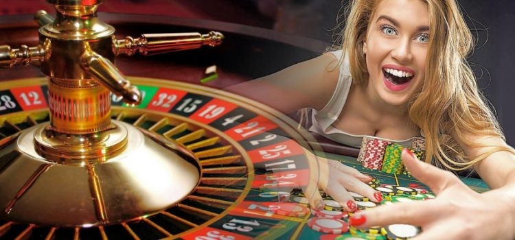 Top Winning Strategies for Roulette
